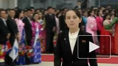 Во Владивосток в скором времени прибудет бронепоезд Ким Чен Ына