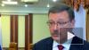 В Совфеде прокомментировали вызов поверенного России ...