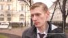 ГУП ВЦКП: Оплата утилизации мусора будет рассчитывается, ...
