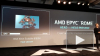 Новый процессор AMD обошел на тесте C-Ray конкурента ...