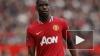 Трансфер Погба в «МЮ» стал рекордным в истории футбола