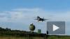 Птица сбила в Карелии истребитель Су-27