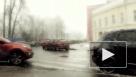 Россиян предупредили об аномальном похолодании