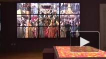 """""""Верная жена"""" - премьера Молодежного театра на Фонтанке. ..."""