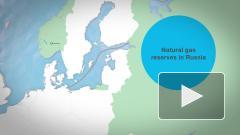 Nord Stream 2 AG попросил Данию смягчить требования