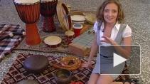 Музыкальные проекты этнографического музея