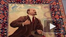"""""""Вдохновение в красных тонах"""" - выставка к 100-летию ..."""