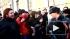 Полицейские задержали в Петербурге 280 протестующих против итогов выборов