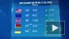 Официальный курс евро вырос до 89,22 рубля
