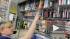 В Госдуме предлагают ограничить продажу сигарет