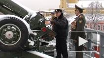 Петербург отметил День памяти воинов-интернационалистов