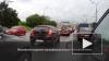 Московского водителя оштрафовали за тень от его автомоби...