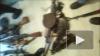 Опубликовано видео задержания подпольных оружейников ...