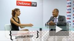 Деловые люди: если бизнес выжил в Петербурге, в Москве он будет очень успешен