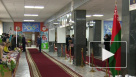 ОБСЕ нашла нарушения на выборах в парламент Белоруссии