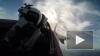 Появилось видео учебного боя Миг-29 в Ленобласти