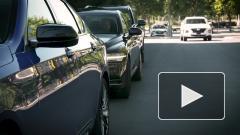 Genesis в два раза увеличил гарантию на новый дизельный мотор