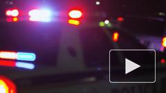 Полиция задержала имитирующего в метро приступ коронавируса пранкера