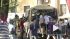 В Петербурге при попустительстве МВД со стрельбой прошла массовая драка скинхедов и геев