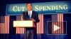 Республиканец Митт Ромни лидирует на праймериз в Арканза...