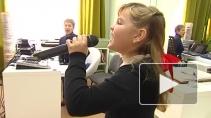 Как мудрые взрослые помогают детям раскрывать истинный талант?