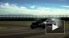 BMW назвала российские цены на 500-сильное купе M4 GTS