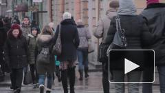 Число мигрантов в России сократилось на 4 %