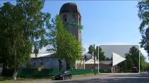 Малые города Ленинградской области - преображению быть!