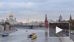 """Кремль прокомментировал опрос """"Левада-центра"""" о конституционной поправке об обнулении сроков Путина"""