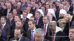 В Госдуме предложили уровнять зарплату депутатов по среднему значению