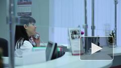 ЦБ начнет стресс-тестирование банков на киберугрозы
