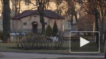 Лучший в мире мистер Икс родился в Петрограде. К 100-летию Георга Отса в его честь назвали петербургский сквер