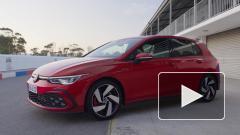 Volkswagen Golf возглавил рейтинг самых популярных автомобилей июля
