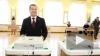 Дмитрий Медведев проголосовал на выборах, но ничего ...