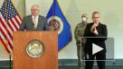 Губернатор Миннесоты извинился перед журналистами, пострадавшими от полиции