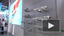 Международный военно-морской салон продемонстрировал не только лучшие образцы военной техники, но и продукцию гражданского назначения