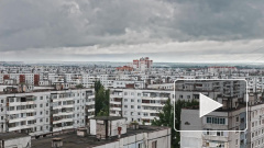 В России по реновации могут снести каждый пятый многоквартирный дом