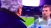 Кокорин послал Луческу во время игры с «Краснодаром»