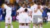 Евро-2012: Сборная Италии обыграла команду Англии ...