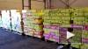 Таможенники задержали 29 тонн смеси для кальянов