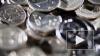 Доходность по рублевым вкладам в 2020 году может снизитс...
