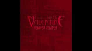 Bullet For My Valentine анонсировали новый альбом