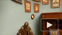 Культура онлайн: Пушкинский день России, интеллигентная изоляция вместе с Эрмитажем, петербургские адреса Чайковского и Пушкина, Петергоф из дома, - присоединяйтесь!
