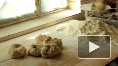 Роспотребнадзор озвучил рекомендации по выбору хорошего хлеба