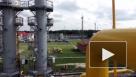 """""""Нафтогаз"""" подтвердил слова Путина о срыве транзита газа через Украину"""