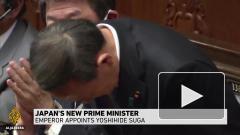 Путин обсудил с премьер-министром Японии создание вакцин против коронавируса