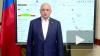 В Кузбассе в мае введут электронные пропуска