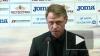 Олег Кононов подал в отставку с поста главного тренера ...