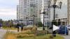 Банк ДОМ.РФ снизил ставки по ипотеке от 3 млн рублей