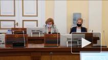 Александр Дрозденко поздравил маму тройняшек в День ...